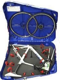 travel box images Bike travel box hire rental from senacre cycles maidstone kent png