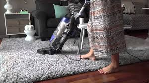 how to clean care for a safavieh shag rug