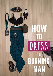 womens boots burning how to dress for burning to south