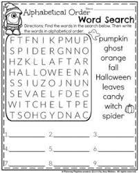 october first grade worksheets first grade worksheets halloween