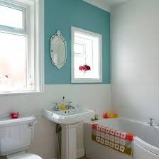 bathroom ideas john lewis interior design