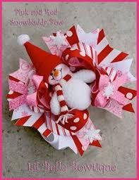 bowtique hair bows learn to make hair bows ez hair bow maker bumble bee children