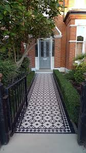 terrace house front garden ideas posts design for terraced small
