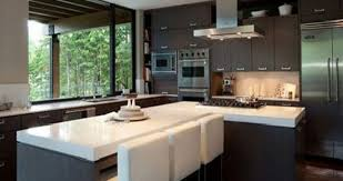 Kitchen Design Galley Layout Kitchen Kitchen Design Layout Good Humored Kitchen Design With