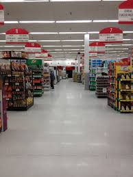 Kmart Toaster File Super Kmart Queensbury Ny 19 8276625448 Jpg Wikimedia