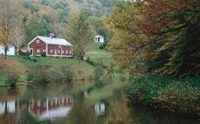 thanksgiving getaways new england new england fall foliage photos by state travel leisure