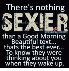 Good Morning Beautiful Meme - 25 best memes about good morning beautiful text good morning