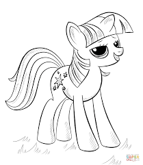 my little pony rarity tattoo coloring page my little pony