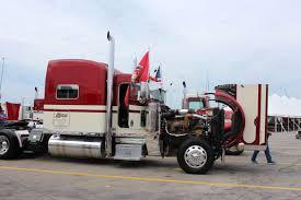 kenworth show trucks show trucks earn hardware at walcott truckers jamboree overdrive
