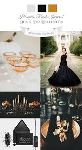 Tbdress Blog Halloween Wedding Ideas by Best 25 Halloween Weddings Ideas On Pinterest Halloween Wedding
