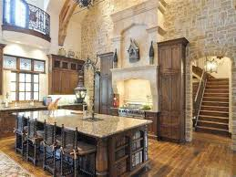 tuscan kitchen island exceptional tuscan kitchen island size of luxury rustic