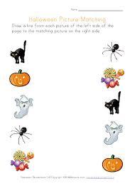 worksheets for kindergarten on community helpers worksheet