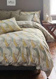 dot u0026 ivy u2013 fine english bedding drawing inspiration from the