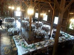 wisconsin wedding venues wedding venues wisconsin awesome barn weddings wisconsin wedding