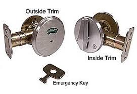 Commercial Bathroom Stall Latches Commercial Restroom Indicator Door Hardware Blog