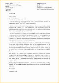 application cover letter for resume cover letter awesome collection of covering letter for