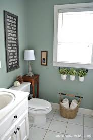 bathroom color themescolor washing walls best for cabinets