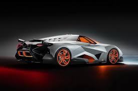 lamborghini upcoming cars future lamborghini hypercar will be limited to 20 units costing at