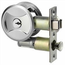 Home Design Door Locks Exterior Door Lock Set Emtek Richmond Brass Entry Door