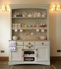 Pink Shabby Chic Dresser by Shabby Chic Welsh Dresser Welsh Dresser Welsh And Dresser