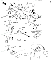 wiring diagram for 2012 kawasaki vulcan 900 wiring wiring diagrams
