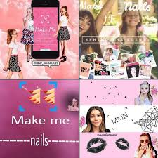 how to make fan video edits 22 best mmn fan edits images on pinterest fan edits fan art and