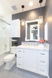small bathroom ideas master bedroom ensuite ideas