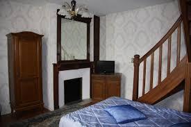 argeles gazost chambre d hotes chambre d hôtes dans le coeur historique d argeles gazost cosy et