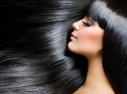 how salon services can improve your look selah salon u0026 spa