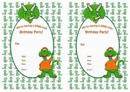 free birthday invitations templates tags free birthday