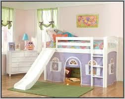 themed toddler beds fun toddler beds a beautiful toddler bed fun toddler beds canada