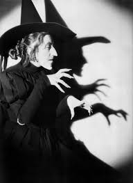 halloween hauntings part 11 wicked witches of appalachia dixie