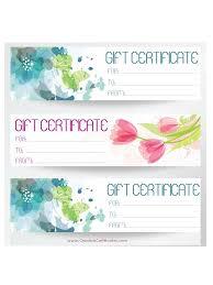 15 best certificate of appreciation template psd ai pdf images