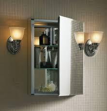 pegasus bathroom mirrors pegasus medicine cabinet home depot bathroom mirrors cabinets
