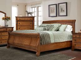 bedroom sets mission oak bedroom furniture and awesome