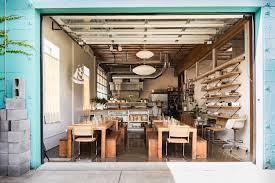 the 38 essential portland restaurants fall 2017