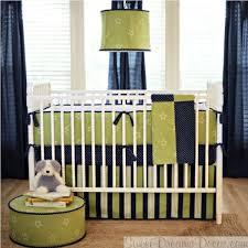 38 best baby boy bedding images on pinterest baby boy crib