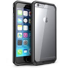 best iphone 6s plus black friday deals 28 best iphone 6 tpu cases images on pinterest iphone 6 plus