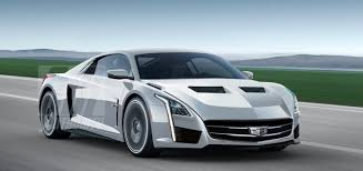 cadillac with corvette engine why the mid engine corvette is not a cadillac gm authority