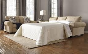 queen sofa sleeper jr furniture