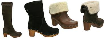 womens ugg lynnea boots uggs lynnea boots for sale ugg boots fanpop