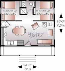 small footprint house plans the ideal compromise