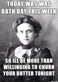 Butter Meme - id let her churn my butter meme on imgur