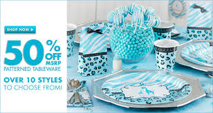 Baby Boy Centerpieces For Baby Shower - baby shower invitations for boy party city u2013 diabetesmang info