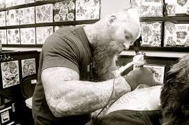 all city tattoo st louis mo tattooic