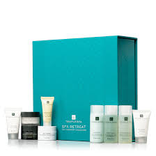 Spa Gift Sets Spa Gift Sets Luxury Travel Spa Pampering U0026 Relaxation Gifts