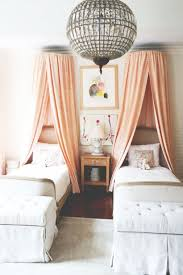 girls twin bed frames 13 dreamiest canopy beds canopy large chandeliers and chandeliers