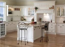 Pictures Of Country Kitchens With White Cabinets 30 Modern White Kitchen Design Ideas And Inspiration Country