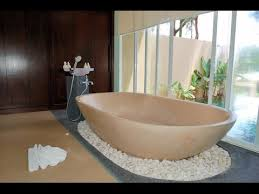 Luxury Bathroom Design Ideas YouTube - Luxury bathroom designs