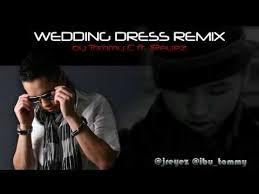 wedding dress j reyez wedding dress remix version c and jreyez